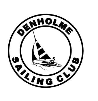 Denholme Sailing Club